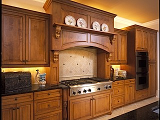 Kitchen Photos